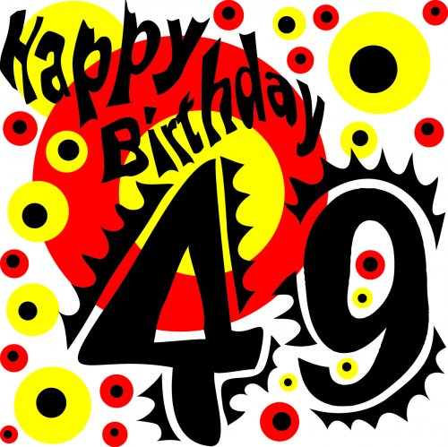 [Image: happy-birthday-49.jpg]