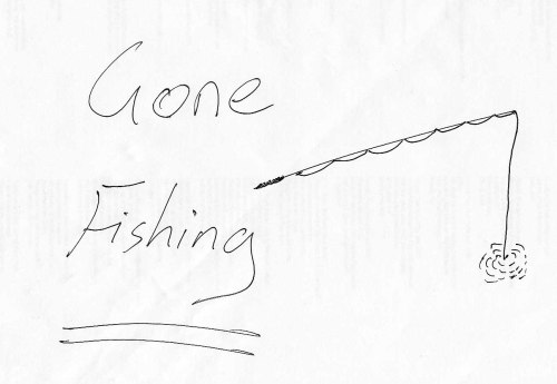 gone-fishing-11