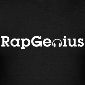 rapgenius-com-logo
