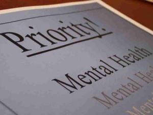 Mental-Health-Priority