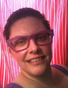 Stephanie Schroeder photo QM